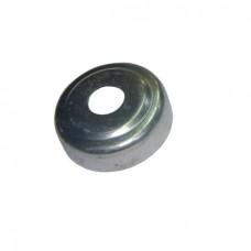 №301 Колпачок возвратной пружины (D-50мм) (PFAFF, Tisel, Eurolifter, AC-25)