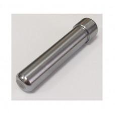 №101 Поршень гидроузла нагнетающий (D-18мм, L-96мм) (LEMA, Simetro, DF)