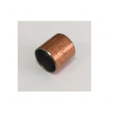 №109А  Втулка нажимного ролика  (D-15мм, L-17мм)
