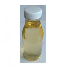 Масло для гидравлических тележек универсальное (300 мл)