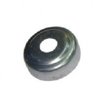 №102 Колпачок возвратной пружины (D-40мм) (LEMA, Simetro, DF)