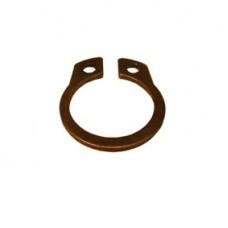 №307 Кольцо стопорное рулевого колеса  (D-20мм)